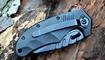 нож MTech MX-A804 цена
