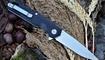 нож CH Outdoor CH1047 G10 купить в Украине