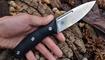 нож Real Steel Gardarik S цена