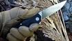 нож CH Outdoor CH1047 G10 цена