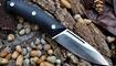 нож Real Steel Gardarik S фото