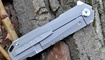 нож Two Sun TS56 отзывы