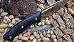 нож Real Steel Gardarik S отзывы