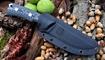нож LW Knives Seeker 2 отзывы