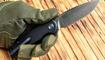 nozh we knife practic 809c kupit