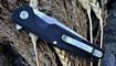 нож CH Outdoor CH1047 G10  отзывы