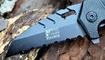 нож MTech MX-A804 фото
