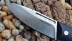 нож Real Steel Gardarik S Украина