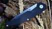 нож CH Outdoor CH1047 G10 тесты