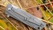 Нож CH 3001 gray цена