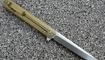 купить Нож Quartermaster Knives QSE-13