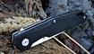 нож CH Outdoor CH1047 G10 тактикамп