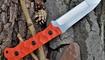 купить туристический нож LST