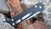 Нож Chris Reeve Small Sebenza в Украине