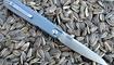 купить Нож Real Steel G5 Metamorph Soft Grey 7831