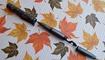 тактическая ручка с фонариком в интернет магазине
