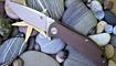 нож CH3504 G10 цена