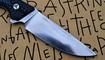 LW Knives Seeker 2 официальный сайт
