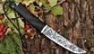 nozh wolverine knives wilderness zakazat