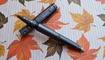 тактическая ручка с фонариком в Украине