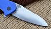 складной нож Zero Tolerance 0770 купить в Одессе