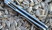 Нож Real Steel G5 Metamorph Soft Grey 7831 цена