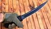 Боевой нож CRKT Hissatsu купить