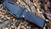 нож Real Steel Gardarik S тесты