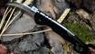 реплика Cold Steel Tiger Claw Karambit 22KF купить