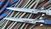 automatic italian stiletto aga campolin 9 picklock obzor