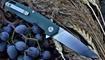 нож CH 1047 цена