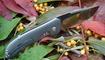 Нож Kizer Eliminator Ki4483 отзывы