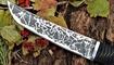 nozh wolverine knives wilderness prodazha