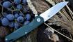 нож CH 1047 Киев
