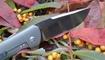 Нож Kizer Eliminator Ki4483 обзор