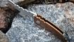 нож Todd Heeter MOW 169 фото