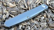 Нож Real Steel G5 Metamorph Soft Grey 7831 в Одессе