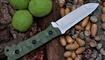 купить охотничий нож Кайман