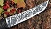 nozh wolverine knives wilderness internet magazin