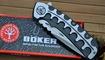 купить нож Boker F86