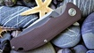 нож CH3504 G10 интернет магазин