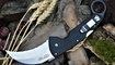 реплика Cold Steel Tiger Claw Karambit 22KF фото