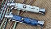automatic italian stiletto aga campolin 9 picklock ukraina