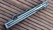 Складной нож Eafengrow EF216 blue продажа