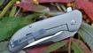 Нож Kizer Eliminator Ki4483 Киев