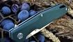 нож CH 1047 Николаев