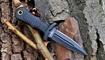 купить шейный нож M-Tech