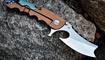 нож Todd Heeter MOW 169 интернет магазин