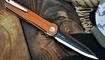 нож Stedemon Knives C05 купить в Киеве