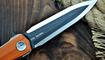 нож Stedemon Knives C05 купить в интернет магазине